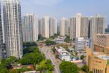 Hong Kong real estate - 220912785
