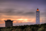Blåvand - Denmark - 220954796