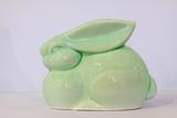 exquisite works, ceramic crafts - 220957737