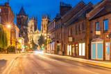 York minster - 220958100