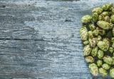 Beer production ingredient. Brewery. - 220981517
