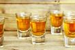 whiskey shots - 221003111