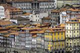 Porto Douro - 221003765