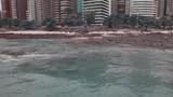 Beira Mar Fortaleza Brasil 01 - 221030562