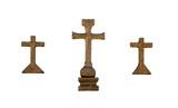 Castelo Melhor Parish Church - 221039929