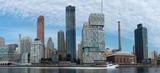 Upper East Side, New York City, USA - 221058960