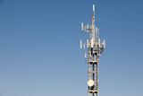 Antenna per trasmissioni - 221064551