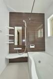マイホーム・バスルーム完成 - 221079923