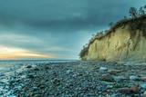 Steilküste auf Hiddensee - 221081300