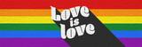 Love is love - 221086961