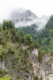 Berge in Füssen  - 221153375