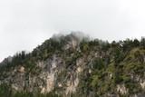 Berglandschaft in Füssen 4 - 221153558