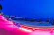 Leinwandbild Motiv Alpes-Maritimes (06) Cannes