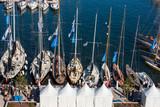 Alpes-Maritimes (06) Cannes - 221167180