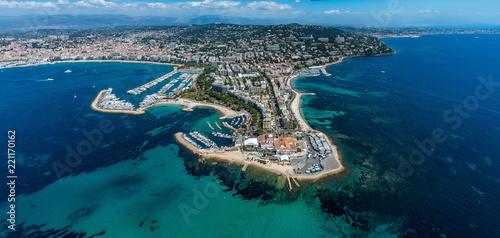 mata magnetyczna Alpes-Maritimes (06) Cannes