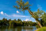 Greenwood Lake NY Summer - 221200514