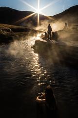 Iceland © Nico