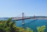 Bridge April 25