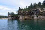 Pictured Rocks - 221210347