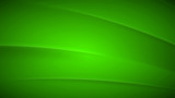 Abstract background in green colors - 221211738