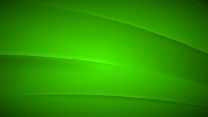 Abstract background in green colors © 31moonlight31