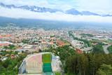 Bergisel ski jumping, Innsbruck - 221216783