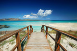Sonnenschein am Strand - 221266555