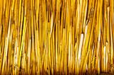 golden straw - 221278915