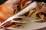 Gubane Gubana Valli del Natisone Cucina friulana ft71100917 Italian cuisine - 221280108