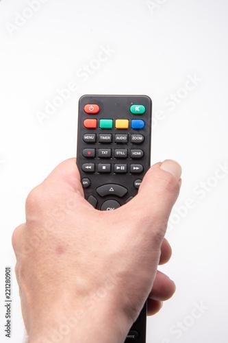 remote Control - 221280901