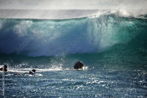 Surf  - 221289961