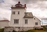 Leuchtturm am Lysefjord - 221291585