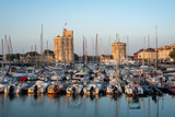 Port de La Rochelle - 221310777