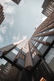 Buildings - 221317135