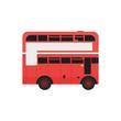 london bus urban city transport