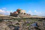 Ambleteuse - Côte d'Opale ( France ) - Fort Mahon  - 221424755