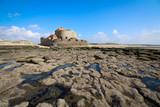 Ambleteuse - Côte d'Opale ( France ) - Fort Mahon  - 221425352