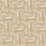 seamless parquet floor texture - 221429308