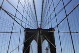 Voyage à New-York - 221443511
