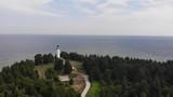 Cana Island Lighthouse - 221501901