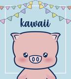 cute animals design - 221507740