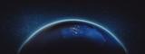 Planet Earth - Australia - 221548112