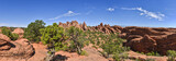 Arches National Park - 221581599