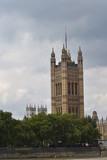 Londres - 221583188