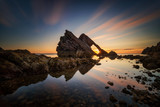Fiddle Rock sunrise - 221601522