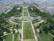 paris views - 221611188