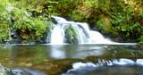 Wasserfall Schwarzwald