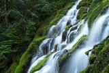 Upper Proxy Falls