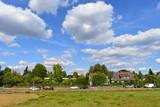 Hanau - West  - 221659922