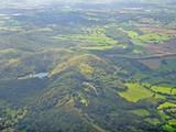 Malvern Hills, Worcestershire - 221664996